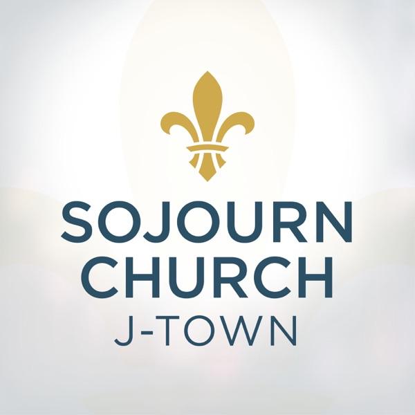 Sojourn Church J‑Town Sermons