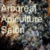 Arboreal Apiculture Salon artwork