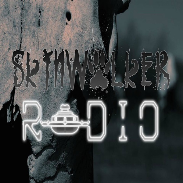 SkinWalker Radio