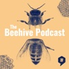 The Beehive artwork