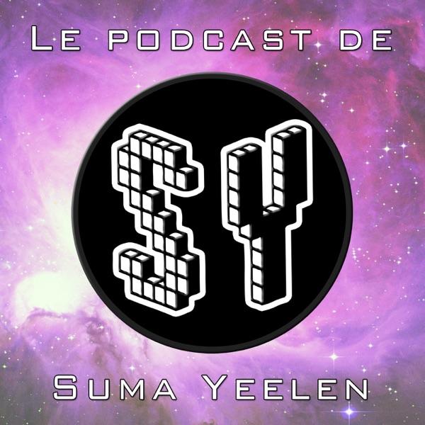 Le podcast de la rédaction de Suma Yeelen