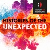 Histories of the Unexpected artwork