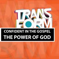 Transform 2016 podcast