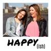 Happyish artwork