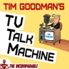 Tim Goodman's TV Talk Machine artwork