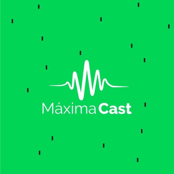 MáximaCast