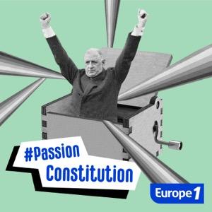 Passion Constitution : Olivier Duhamel raconte la naissance de la Ve République
