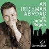 An Irishman Abroad artwork