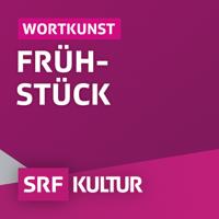 Früh-Stück podcast