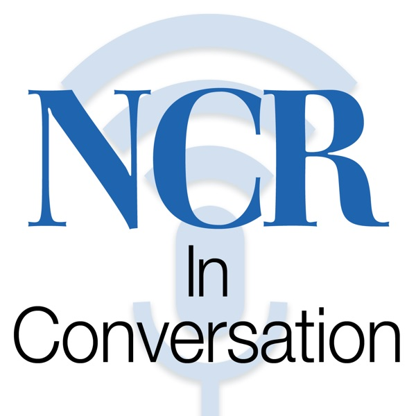 NCR In Conversation