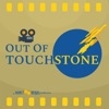 Out of Touchstone artwork