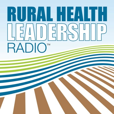 Swell Rural Health Leadership Radio Podbay Creativecarmelina Interior Chair Design Creativecarmelinacom