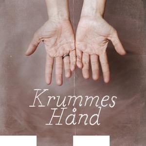 Krummes hånd