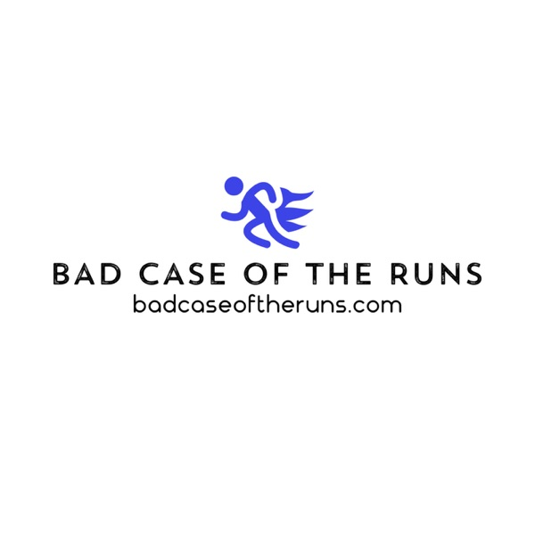 A Bad Case of the Runs
