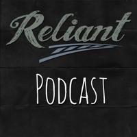 Reliant Church podcast