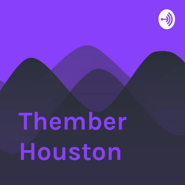 Thember Houston