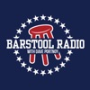 Best of Barstool Radio artwork
