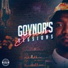 Govnor's Groove Sessions artwork