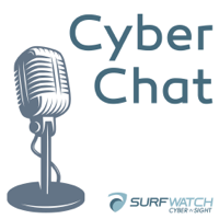 Cyber Chat Podcast podcast