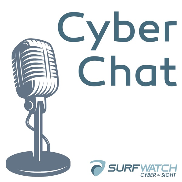 Cyber Chat Podcast