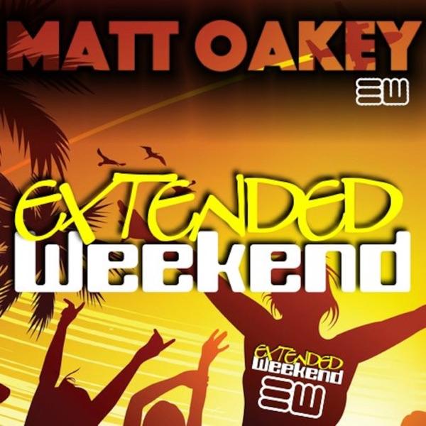 Extended Weekend