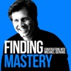 Finding Mastery artwork