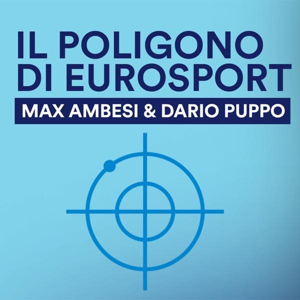 Poligono360's podcast