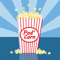 pod'CORN podcast
