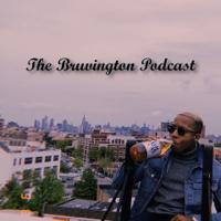 Bruvington podcast
