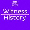 Witness History artwork