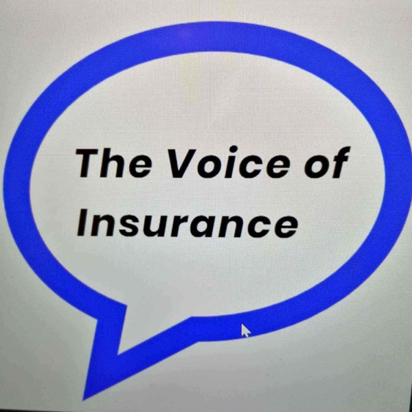 The Voice of Insurance