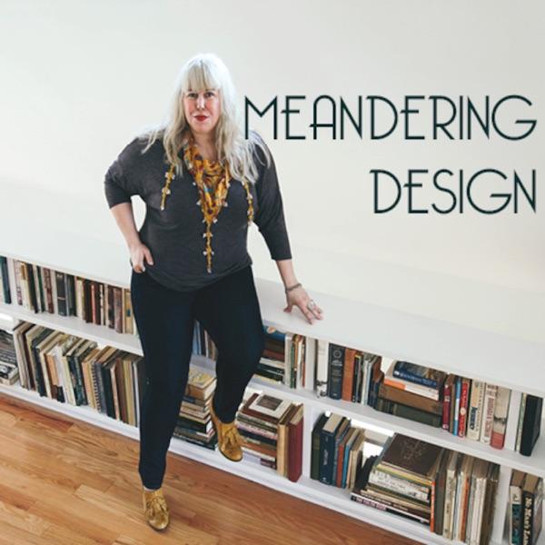 Meandering Design