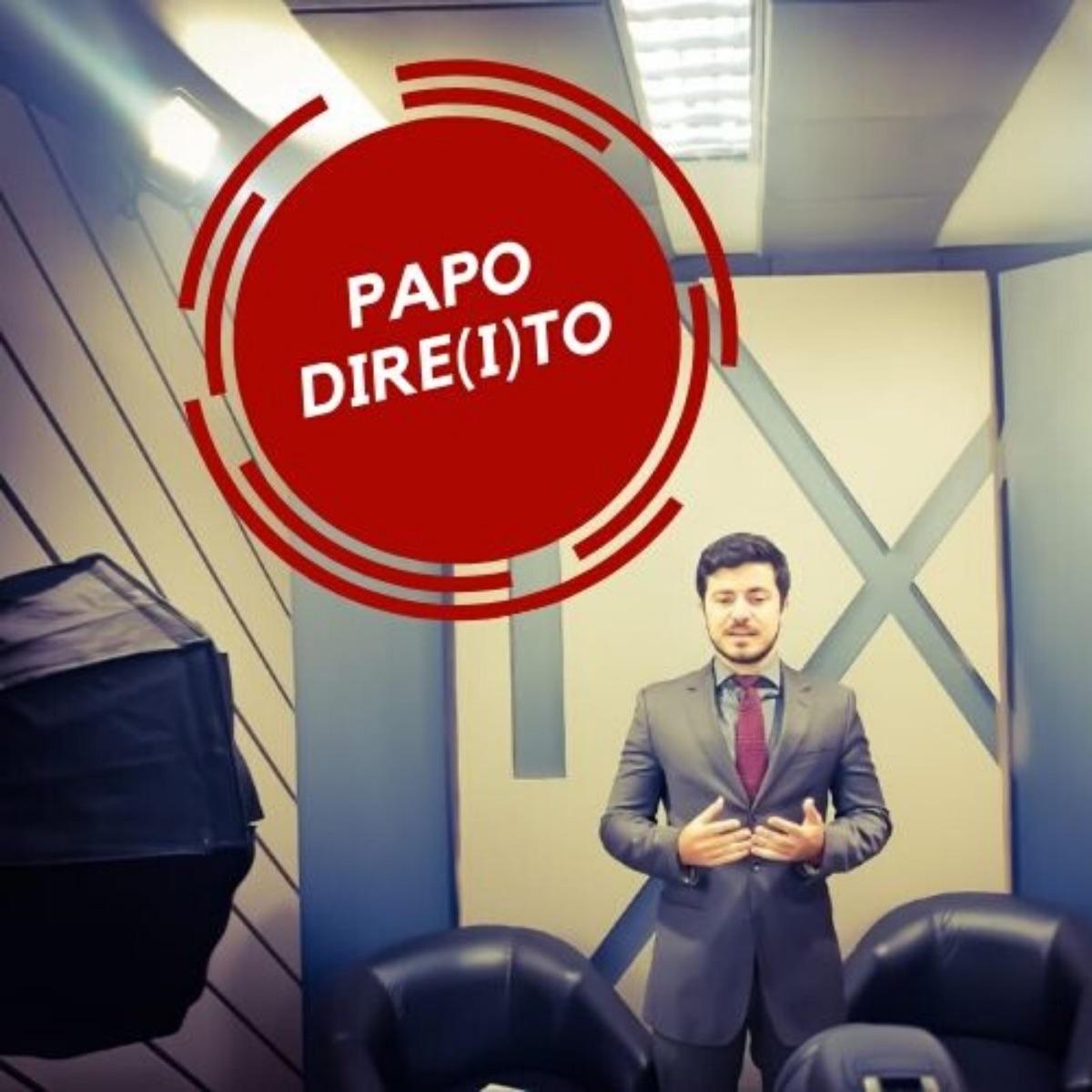 Papo Direto