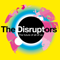 The Disruptors - About the Future of Us All, Prev FringeFM | Science | Technology | Health | Space Tech | Singularity | AI |