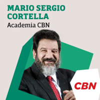 Academia CBN - Mario Sergio Cortella