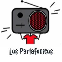 Los Parlafonicos podcast