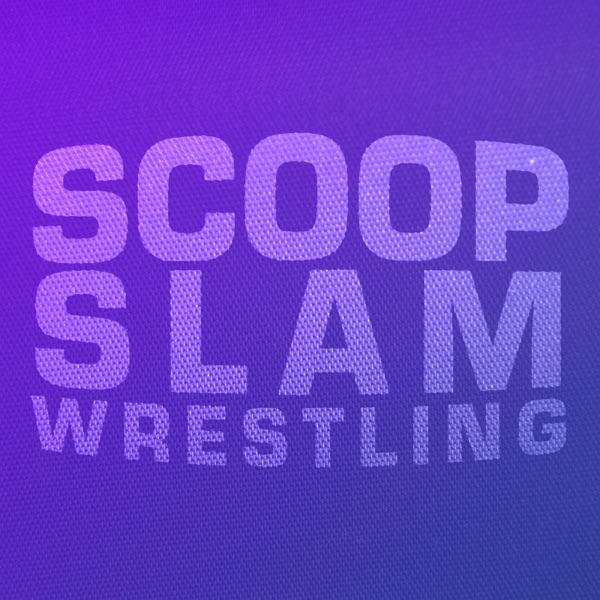 Scoop Slam Wrestling