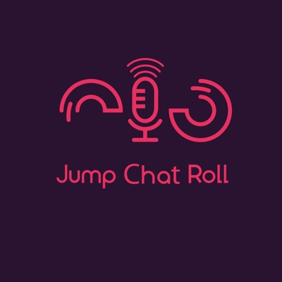 Jump Chat Roll