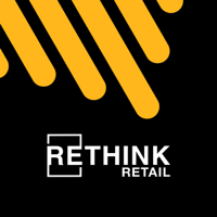 RETHINK RETAIL podcast