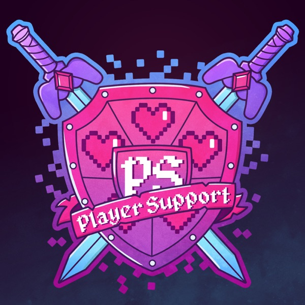 Player Support