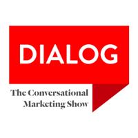 Dialog.fm podcast