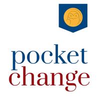 Pocket Change podcast