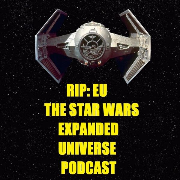 RIP: EU