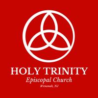 Holy Trinity Episcopal Church - Wenonah, NJ podcast