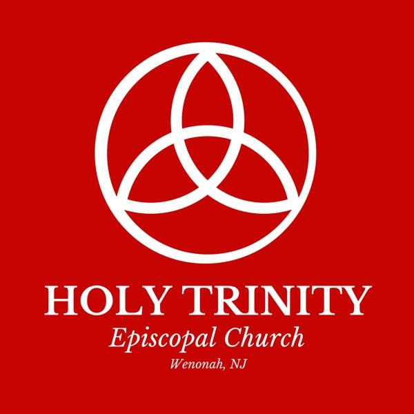 Holy Trinity Episcopal Church - Wenonah, NJ