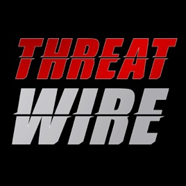 Threat Wire: Big Problems for OpenPGP - ThreatWire on Apple