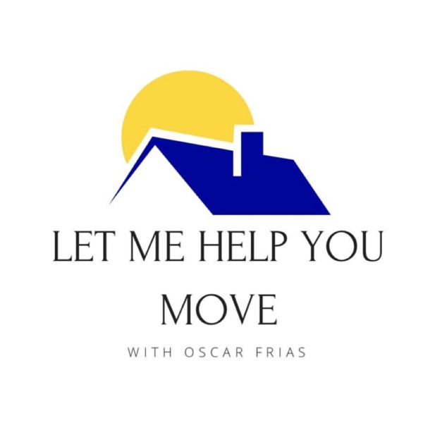 Let Me Help You Move Show