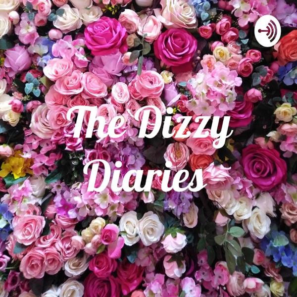 The Dizzy Diaries