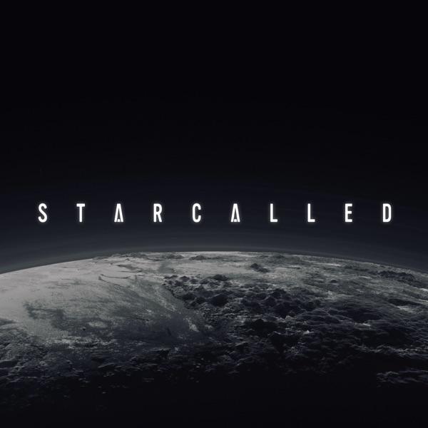 Starcalled