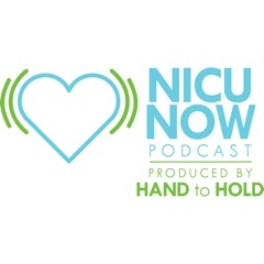 NICU Now Audio Support Series